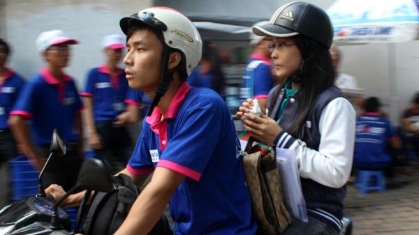 10 điều tuyệt vời nhất chỉ có ở Sài Gòn