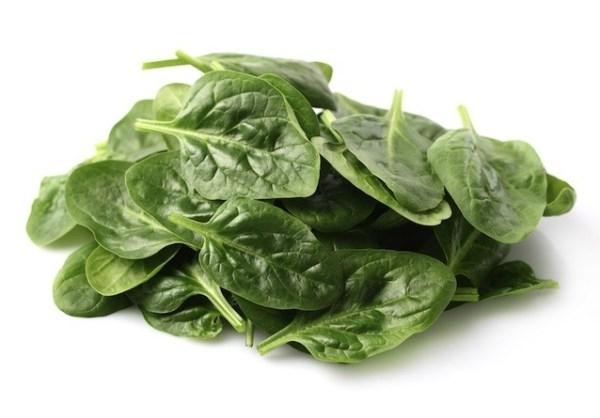 10 loại rau giúp giảm mỡ thừa trong cơ thể
