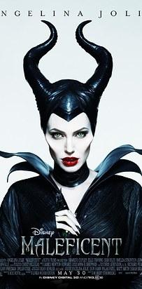 16 điều thú vị có thể bạn chưa biết về Maleficent