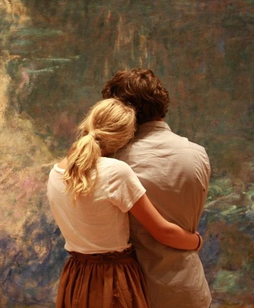 Những lỗi về hẹn hò trong tuổi trẻ của chúng ta
