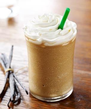 """Những kiểu uống cafe sẽ khiến bạn """"phát phì"""""""