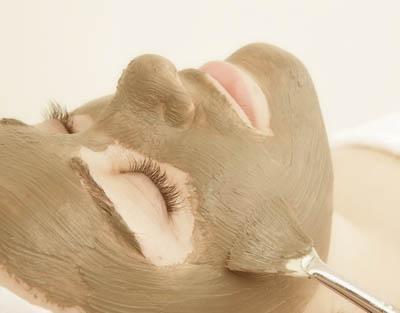 Sạch mụn đầu đen một cách dễ dàng