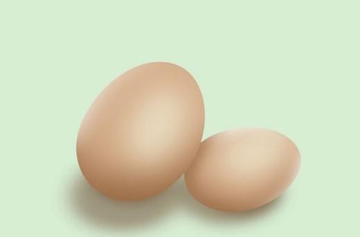 Trứng là một nguồn cung cấp protein tuyệt vời. Protein trong trứng rất toàn diện, chứa tất cả các axit amin thiết yếu cho cơ thể con người.