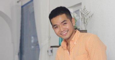 Phạm Hồng Phước – Người lớn cô đơn của Vpop