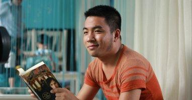 Nguyễn Ngọc Thạch: Tôi muốn là một long-seller