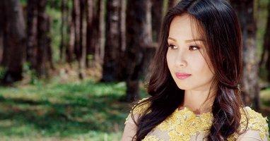 Cẩm Ly trở lại với nhạc trẻ bằng MV kỹ xảo 3D