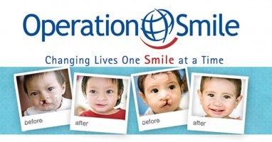 Hành động để trả lại nụ cười cho trẻ em Việt Nam