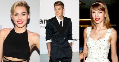 Những ngôi sao trẻ nào giàu nhất Hollywood?