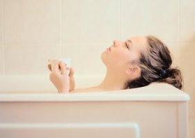 [Sống khỏe] 5 ẩn họa của phòng tắm gây nguy hiểm đến tính mạng