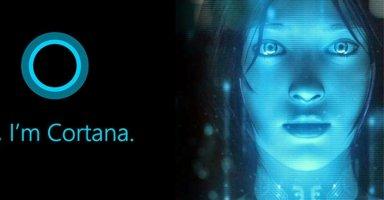 [Bóng Đá] Trợ lý ảo Cortana dự đoán Đức vô địch World Cup
