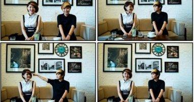 Gặp gỡ cặp đôi đồng tính siêu đáng yêu Gillian Nguyễn và Ngụy Phương