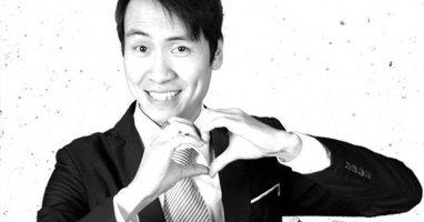 Giới underground Việt tưởng nhớ Toàn Shinoda bằng hình ảnh trên trang cá nhân