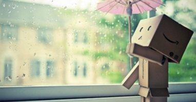 [Tâm Sự] Ngày hạnh phúc bỏ rơi, em ngỡ rằng bình yên đã mất nhưng...