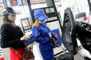 Từ 20h tối nay 07/07, giá xăng lại tăng đạt mức cao nhất