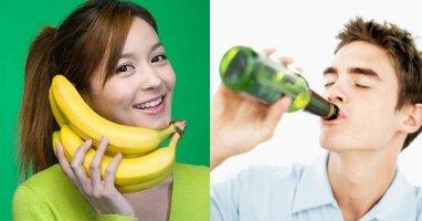 [Sống khỏe] 5 loại thực phẩm bạn nên tránh xa khi đang đói bụng
