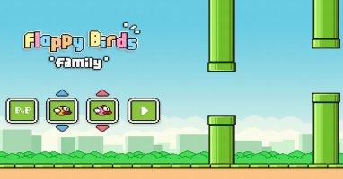 Flappy Bird trở lại nhưng không dành cho smartphone