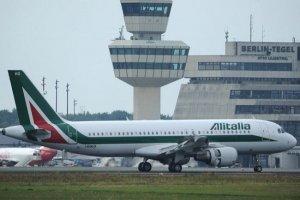 """Ý: Rơi máy bay trị giá 20 triệu Bảng Anh vì phi công thích """"thể hiện"""""""