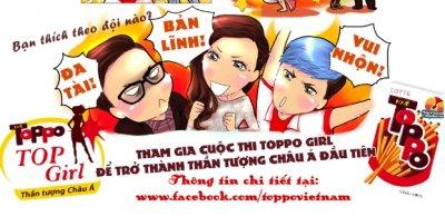"""Đông Nhi, Lâm Vinh Hải và Tùng Leo """"888"""" bí quyết thành công"""