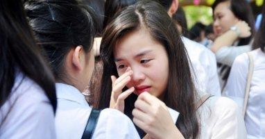 Học sinh cuối cấp 3 gửi tâm thư lên Bộ trưởng Bộ GD&ĐT