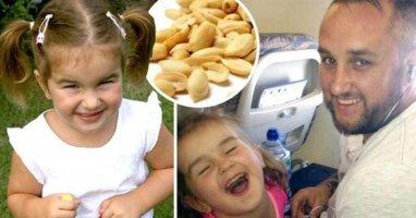 Hành khách cố ý làm bé 4 tuổi bất tỉnh trên máy bay
