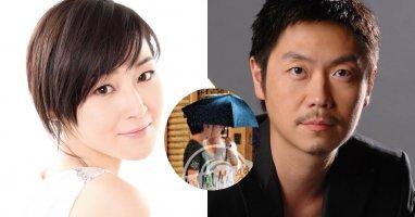 Sao TVB Vạn Ỷ Văn bị báo chí tung bằng chứng ngoại tình