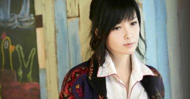 Nhan sắc tuổi 46 của Châu Huệ Mẫn lấn át dàn diễn viên trẻ