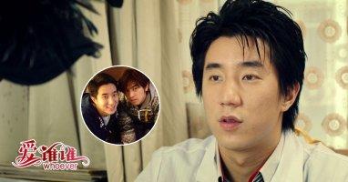 Dàn sao Hoa Ngữ hoảng hốt vì con trai Thành Long cung khai 120 tòng phạm