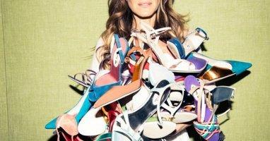 Những lý do chính đáng để bạn... ngừng mua thêm giày