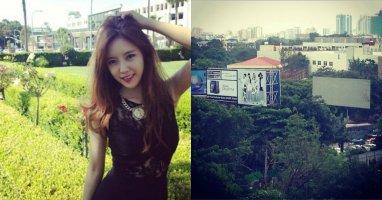 [Mlog Sao] Hyomin khoe hình quyến rũ ở Mỹ, Minzy hào hứng với concert 2NE1 ở Myanmar