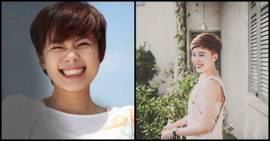 [Gương mặt trẻ] Gặp gỡ cô gái có nụ cười phủ sóng cộng đồng mạng