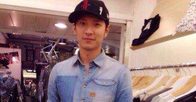 """Nam Vương Hong Kong """"đắt show"""" khi rời bỏ TVB"""