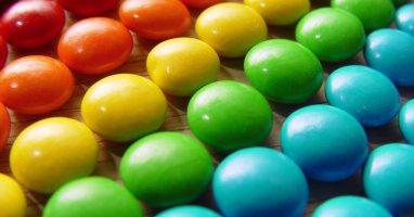 Màu sắc bạn ghét nói gì về bạn?