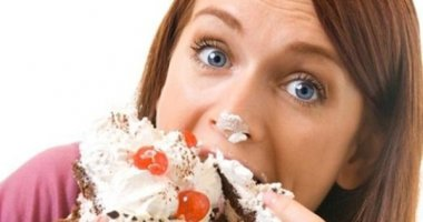 Những mẹo giúp răng trắng sáng cực dễ thực hiện