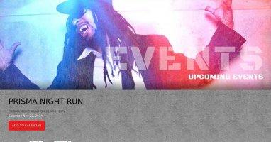 Lil Jon bất ngờ sẽ đến Việt Nam vào tháng 11