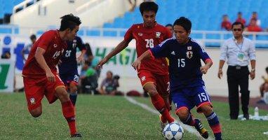 Những điều chưa biết về VCK U19 châu Á