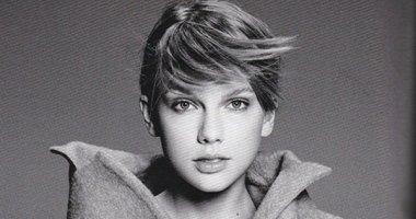 """Ngắm Taylor Swift """"biến hóa"""" cùng nhiều phong cách"""