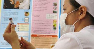 60 trẻ bị tiêm nhầm nước cất thay cho vắcxin