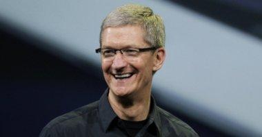 """CEO của Apple tự hào """"Tôi là người đồng tính"""""""