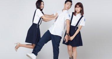 Min ST319, Ngọc Châm gây bão trong webseries với hot boy Ba Duy
