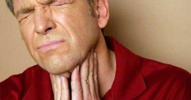 Những điều cần biết về bệnh ung thư vòm họng