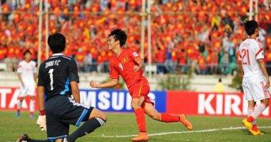 5 điểm nhấn của U19 Việt Nam tại VCK U19 châu Á