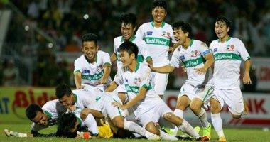 U21 Việt Nam thua U19: Làm anh khó lắm