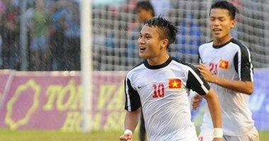 HLV U21 Việt Nam hài lòng với màn thể hiện của học trò
