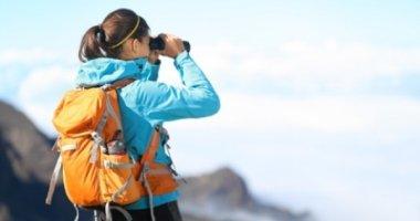 Lời khuyên hữu ích dành cho các bạn nữ đi du lịch một mình