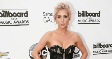 Fan sốc khi biết Kesha bị lạm dụng tình dục suốt 10 năm