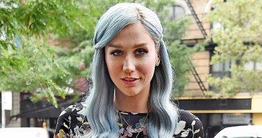 """""""Hoang mang"""" với lời khai Kesha phủ nhận bị lạm dụng tình dục"""