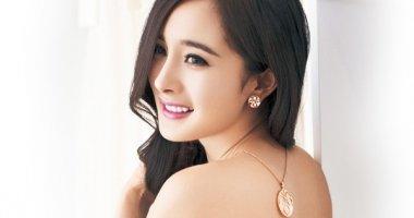 Dương Mịch bất ngờ vì trở thành Nữ hoàng phòng vé mới của Hoa Ngữ