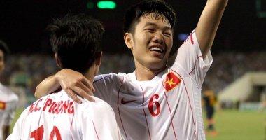 U19 Việt Nam và các 'thế hệ vàng' trên thế giới