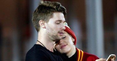 Miley Cyrus: Và con tim đã vui trở lại?