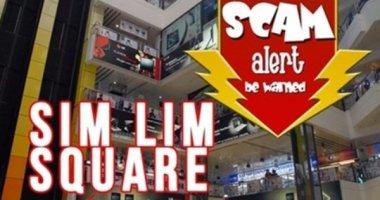 Bí kíp phải nhớ để tránh bị lừa ở Singapore